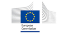 europeancomission_lq